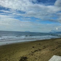 Spiaggia di Sperlonga