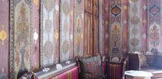 Hotels in Damascus & Aleppo – Al Mansouriya. Hg2damascusaleppo.com.