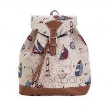 pretty rucksack