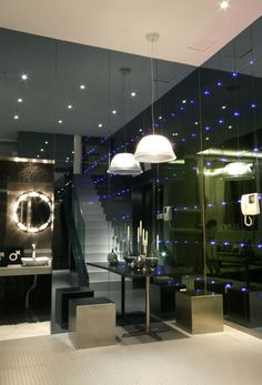 contemporary home interior design interior designing and decoration