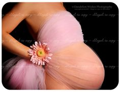 creative maternity pictures - Google Search