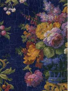 Check out this wallpaper Pattern Number: 30693050 from @American Blinds and Wallpaper � decorate those walls!