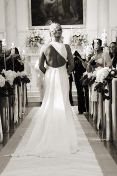 ShaFox Weddings & Events|Wedding Planner|Event Planner|Louisville|KY | Natalie + Gabe