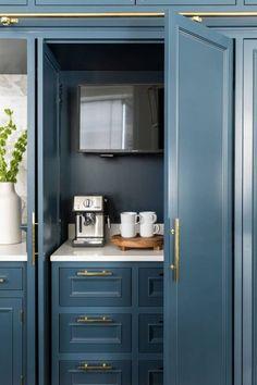 Favorite Modern Kitchen Design Ideas To Inspire 15