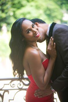 Atlanta couple brings Old Hollywood Elegance to E-Session. Elegant Engagement Photos, Engagement Couple, Couple Photoshoot Poses, Couple Posing, Classy Couple, Photo Style, Atlanta Wedding, Bride Look, Old Hollywood