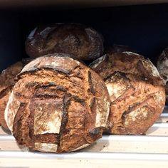Gallette Des Rois, Blog Food, Brunch, Galette, Bread, Food, Brot, Baking, Breads