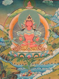 IMAGES OF LIFE OF THE BUDDAH | Lord Buddha's Life Lord Buddha's Life (4) – Art Gallery and ...