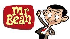 Mr Bean Birthday, Mr Bean Cartoon, Mr. Bean, T Shirt Design Vector, Masha And The Bear, Funny Character, The Good Dinosaur, Classic Cartoons, Cartoon Shows