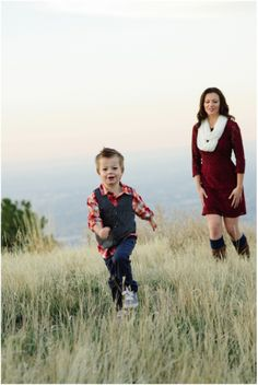 haugen single parents Join our online community of wisconsin single parents and meet people like you through our free barron single parent personal ads and  haugen single parent.