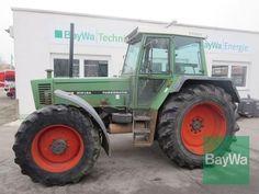 Die 10 Besten Bilder Von Fendt Traktoren Fendt Traktor