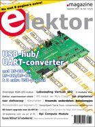 Elektor Magazine