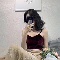 Ulzzang Couple. Korean Women, Korean Girl, Asian Girl, Eun Ji, Ulzzang Girl, Ulzzang Couple, Avatar Couple, Korean Fashion Trends, Instagram Outfits