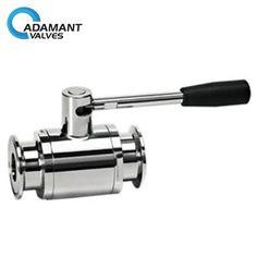 High Technology Life   sanitary valves, sanitary butterfly valves,high technology