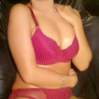 Port Blair escort call girl in Port Blair we provide you world best and sexy call girl service at your Port Blair, Looking For A Job, Free Classified Ads, Crochet Bikini, Pakistan, Bikinis, Swimwear, Indian, Celebrities