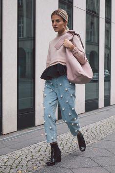 Asos_as_seen_on_me_marina_the_moss  Diy Closet Clothes Que Rima Fashion Week High Fashion