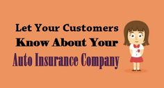 Auto Insurance Companies - USA in Business Companies In Usa, Insurance Companies, Car Insurance, Let It Be, Business, Store, Business Illustration