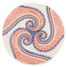 dekoracja_artystyczna_250_ART_ceramic_boleslawiec