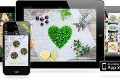 ¡Te dejamos las mejores aplicaciones verdes para cuidar nuestro medioambiente!