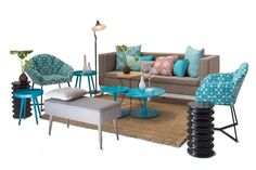 Browse our catalogue of furniture Kick Backs, Outdoor Furniture Sets, Outdoor Decor, Ottomans, Couches, Coffee Tables, Conference, Plush, Chairs