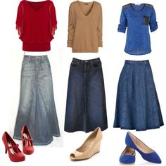 """""""desent"""" by rmgortz on Polyvore"""