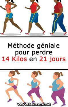 Awesome Great way to lose 14 Kilos in 21 days weight Loose Weight, Ways To Lose Weight, Healthy Weight Loss, Weight Loss Tips, Fitness Tips, Health Fitness, Eating For Weightloss, Sports Nutrition, Physique