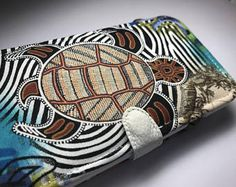 SALE Turtle Lg G5 Lg G4 Lg G3 case Lg Tribute 5  Lg G Stylo  Lg Volt Lg Leon Lg Spirit Lg phone Lg phone case by superpowerscases. Explore more products on http://superpowerscases.etsy.com