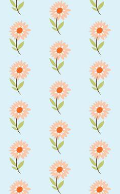 Цветок 🌸