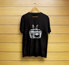 Hip Hop Bunny Funny T-Shirt #hiphopshirt #bunnyshirt #funnyshirt #hiphopt-shirt #hiphopshirt #girlshirt #menshirt #t-shirt #shirt #customt-shirt #customshirt #menst-shirt #mensshirt #mensclothing #womenst-shirt #womensshirt #womensclothing #clothing #unisext-shirt #unisexshirt #graphictee #graphict-shirt #feministt-shirt #feministshirt #cutet-shirt #cuteshirt #funnyt-shirt #funnyshirt #tee
