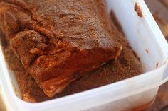 Banana Bread, Cooking, Desserts, Bacon, Food, House 2, Canning, Kitchen, Tailgate Desserts