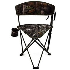 Find the Mac Sports Padded Tripod Chair by Mac Sports at Mills Fleet Farm.  Mills has low prices and great selection on all Chairs.