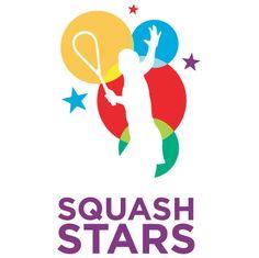 Squash Stars . com
