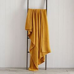 Wide range of Throws & Blankets available to buy today at Dunelm, the UK's largest homewares and soft furnishings store. Chunky Blanket, Knitted Throws, Blanket Sizes, Upholstered Furniture, Knitting Designs, Soft Furnishings, Stylish, Women