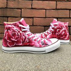 Die 855 besten Bilder von Converse Schuhe in 2020   Converse