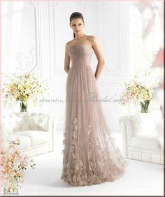 Standesamt  Brautkleider,Brautkleid,Hochzeitskleider,Abendkleider,Herrenmode,Cocktailkleider bei Irene Bridal - Asop LSPD253 Asop Abendkleider LSPD253 LSPD253
