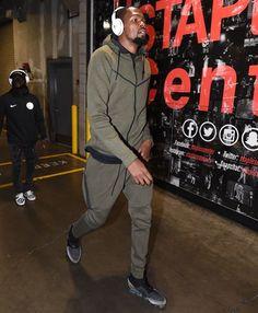 c9b4a5c84a16e6 47 Best Kicks In NBA images in 2019
