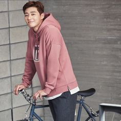 Park Seo Joon Jung Hyun, Kim Jung, Asian Actors, Korean Actors, Korean Dramas, Park Seo Joon, Sport Park, Hyung Sik, Kim Woo Bin