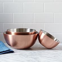 alessi colombina dinnerware designed by doriana massimilano fuksas modern dinnerware the home pinterest alessi modern dinnerware and dinnerware - Modern Dinnerware