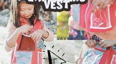 Little Messenger Bag Free Pattern - Life Sew Savory Sewing Patterns For Kids, Sewing For Kids, Free Sewing, Circle Skirt Tutorial, Tulle Skirt Tutorial, Messenger Bag Patterns, Girls Messenger Bag, Shirt Dress Pattern, Girl Dress Patterns
