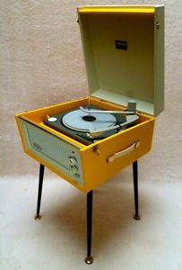nice!! Buy an LP player and listen to my dad's Johnny Cash Lp's