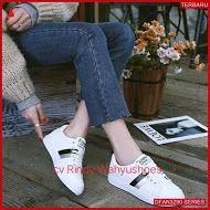 Dfan3290s60 Sepatu Yd01 Poxing Sneakers Wanita Murah Terbaru