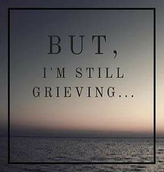 forever grieving my sweet girl Faith...