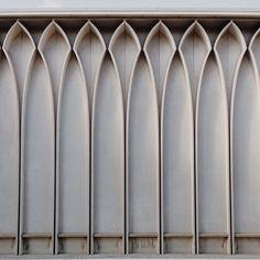 Mosque Architecture, Parametric Architecture, Religious Architecture, Concept Architecture, Architecture Details, Interior Architecture, Facade Design, Wall Design, Interior Exterior