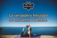 ¡La felicidad es una elección! Movies, Movie Posters, Frases, Happiness Is A Choice, The Soul, Films, Film Poster, Cinema, Movie