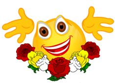 [gallery columns& type& link& ids& Animated Smiley Faces, Funny Emoji Faces, Animated Emoticons, Funny Emoticons, Funny Happy Birthday Gif, Birthday Gif Images, Birthday Wishes, Emoji Pictures, Emoji Images
