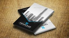 House home remodeling renovation construction business card 25 construction business card template psd and indesign format colourmoves