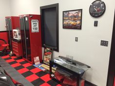 Customer photo from http://www.carguygarage.com