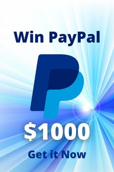 Gift Card Specials, Gift Card Deals, Paypal Gift Card, Get Gift Cards, Gift Card Boxes, Itunes Gift Cards, Visa Gift Card, Gift Card Giveaway, Google Play