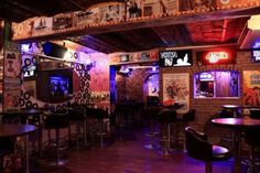 45' lik Bar -  Tomtom Mah. Yeni Çarşı Cad. No: 38 / A Beyoğlu / Şişli