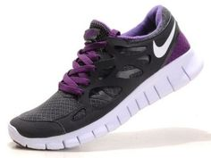quality design e17b7 598e5 Free Running Shoes, Nike Free Shoes, Cheap Nike Free Run, Nike Free 3