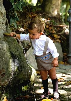 Pin by Marta Lamana on Preppy Little Boy Fashion, Kids Fashion, Baby Boy Outfits, Kids Outfits, Vogue Kids, Boys And Girls Clothes, Small Boy, Cute Baby Boy, Preppy